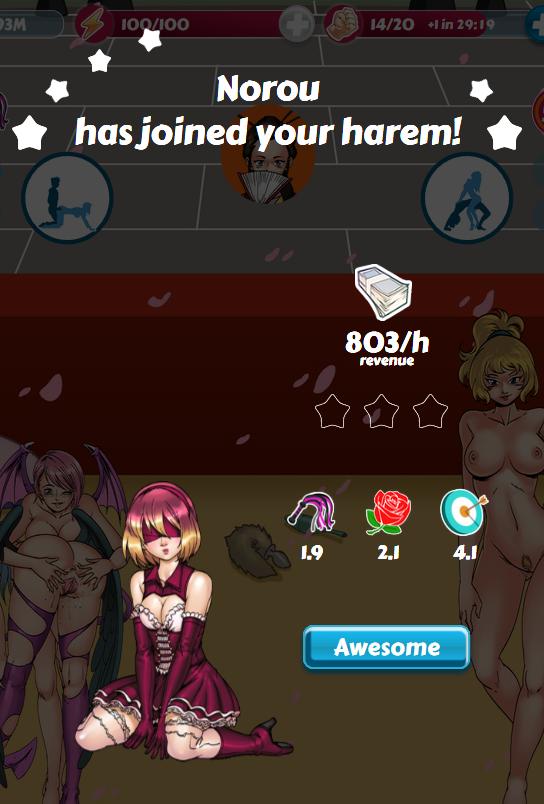 Lol this forum legit died overnight-rjjsgop.png