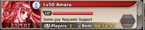 [Event 46] Raid Event VS Amaru-lol-support.png