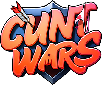 CuntWars , card games hentai-5aac010f574a2363172145.png