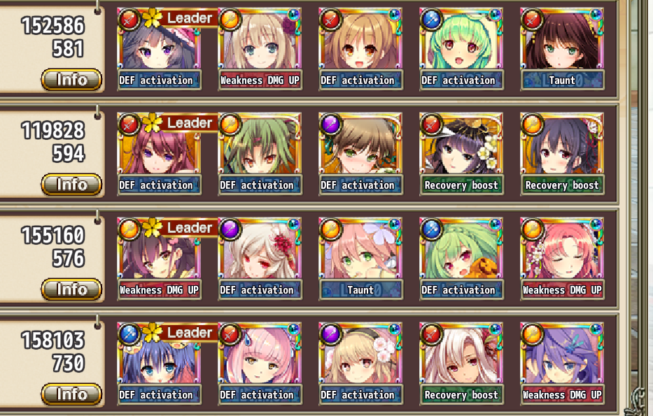 [Event 57] The Taste of Brilliant Gold (2018/06/12-2018/06/26)-team.png