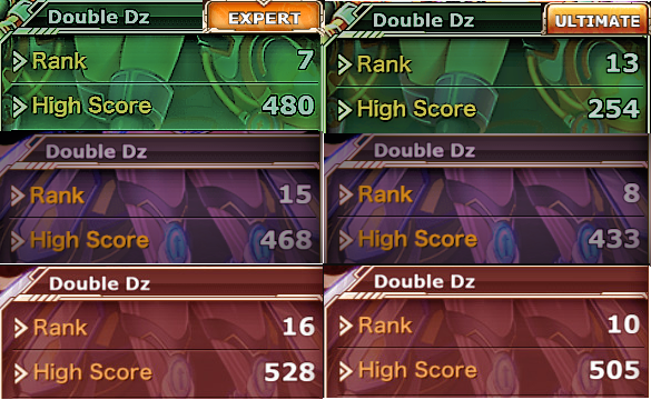 Kamihime Project R - Union Recruitment Thread-round-1-rankings.png
