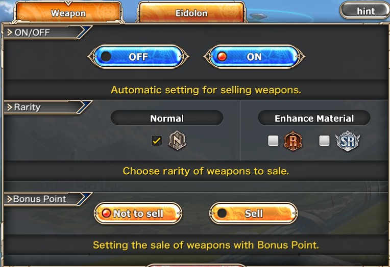 Kamihime General Discussion + Q&A-weapon-auto.png