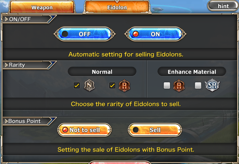 Kamihime General Discussion + Q&A-eidolon-auto.png