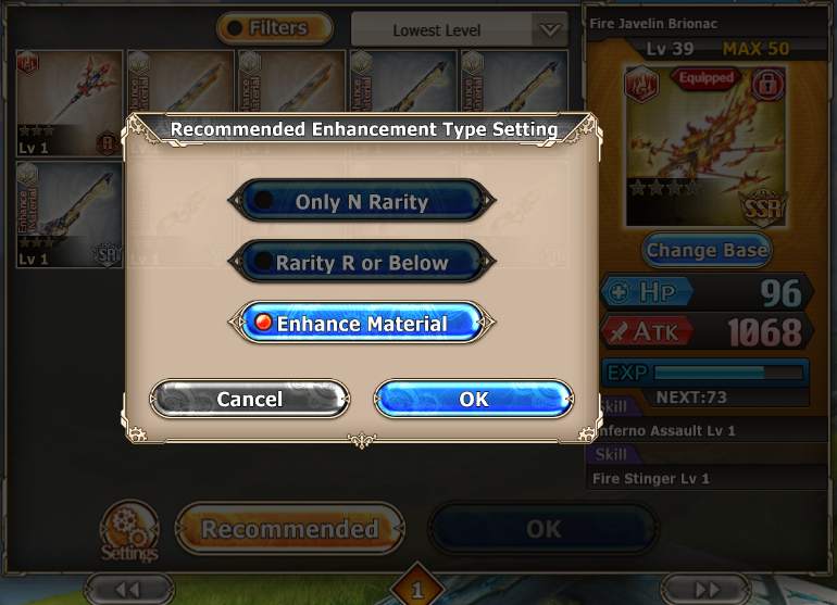 Kamihime General Discussion + Q&A-enhance-auto.png