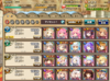 Come Join the Flower Knight Girl DMM Crew-team-5-9.png