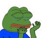 Share Your Fortune/Misfortune-pepe.png