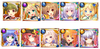What are your plans for building a team?-uyu4.png