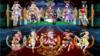 Nazuna day Salt Pact-screen-shot-2020-07-27-8.32.11-am.jpg