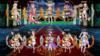 Nazuna day Salt Pact-screen-shot-2020-07-27-8.33.39-am.jpg