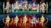 Nazuna day Salt Pact-screen-shot-2020-07-27-8.34.16-am.jpg