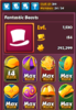 """""""Fantastic Beasts"""" Club Recruiting - 10 Spots Open for Lvl 250 and Up-2021-03-02_17-46-55.png"""