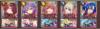 [Chat Chit] DMM FKG-castle2.png