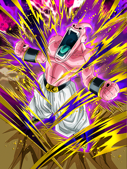 [Chat Chit] DMM FKG-ssr_super_buu_phy_hd.png