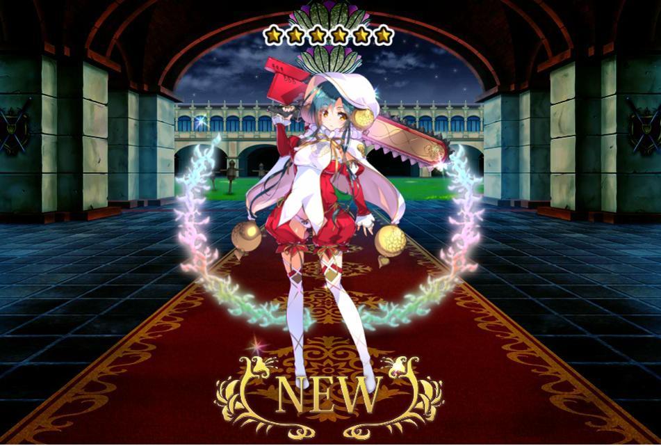 DMM Thread (Spoiler Warning)-screenshot-2017-12-6-flower-knight-girl-dmm-games.jpg
