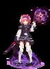 Shrine Thread-clarice_render.png