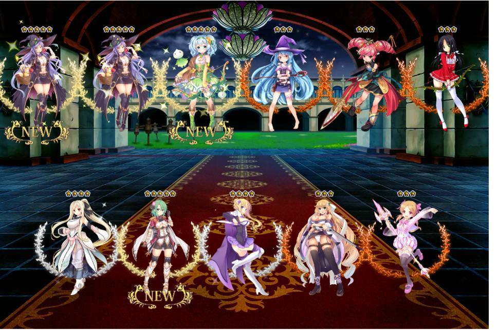 [Chat Chit] DMM FKG-screenshot-2018-2-13-flower-knight-girl-dmm-games.jpg